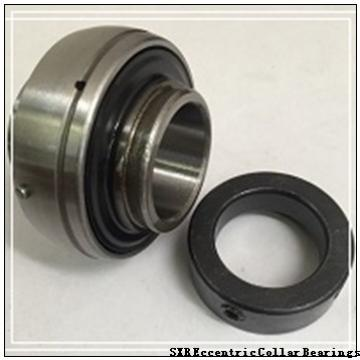 Flanged Stud Type Smith Bearing MFCR-76 Smith-Trax Bearings 98 mm Flange Diameter Miller Bearings SMI MFCR-76